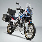 Honda CRF1000L Africa Twin Adventure Sports (18-) (A2/8) (D2/11)