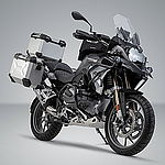 BMW R 1250 GS (18-) (32) / Adventure (19-) (34)