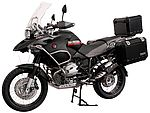 BMW R1200GS Adventure (108)