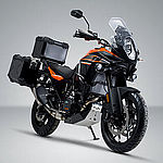 KTM 1090 Adventure ( 17-19) (13) /1290 SuperAdventure(15-) (42)